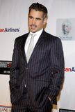 Colin Farrell Royalty Free Stock Photo
