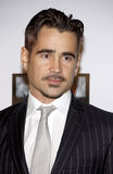 Colin Farrell Royalty Free Stock Images