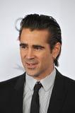 Colin Farrell Stock Image