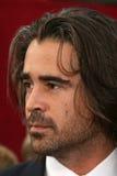 Colin Farrell fotografia stock