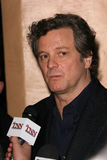 Colin Firth Stock Image