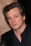Colin Firth Immagine Stock Libera da Diritti