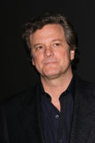 Colin Firth Photos libres de droits