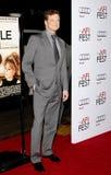 Colin Firth Stock Photo