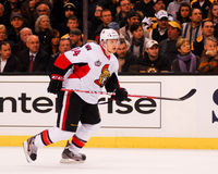 Colin Greening Ottawa Senators Stock Photography