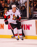 Colin Greening Ottawa Senators Stock Images