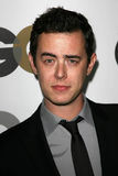 Colin Hanks Stock Photography