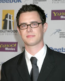 Colin Hanks Stock Images