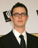 Colin Hanks Stock Photos