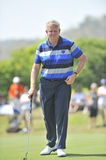 Colin Montgomerie Images stock