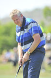 Colin   Montgomerie Stock Images