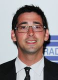 Colin Murray Stock Image