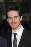 Colin O'Donoghue Stock Images