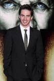 Colin O'Donoghue Royalty Free Stock Photography