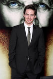 Colin O'Donoghue Royalty Free Stock Images