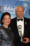 Colin Powell Stock Images