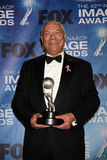 Colin Powell Stock Photos