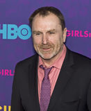 "Colin Quinn. Stand-up comedian and writer Colin Quinn arrives on the red carpet for the New York premiere of the third season of the hit HBO cable comedy "" stock image"