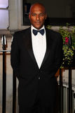 Colin Salmon Royalty Free Stock Images