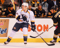 Colin Wilson, Nashville Predators Stock Photography