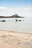 Colina Rhode Island del reloj Fotos de archivo libres de regalías