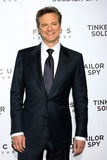 colinfirth Royaltyfria Bilder