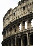 Colisé à Rome, Italie Photos libres de droits