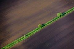 Colis agricole photos stock
