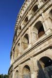 Coliseo Imágenes de archivo libres de regalías