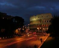Coliseo Imagenes de archivo