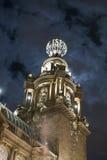 Coliseo de Londres Fotos de archivo libres de regalías