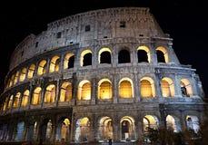 coliseum Ρωμαίος στοκ εικόνες με δικαίωμα ελεύθερης χρήσης