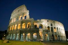 The Coliseum Stock Image