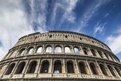 Coliseum stock foto's