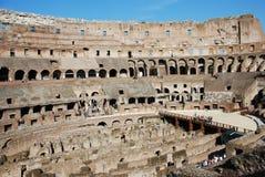 coliseum stock afbeeldingen