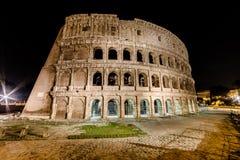 coliseum royalty-vrije stock fotografie