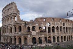 coliseum Imágenes de archivo libres de regalías