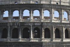 Coliseum Royalty Free Stock Photos
