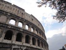 Coliseum stock photos