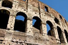 The Coliseum Stock Photos