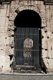 The Coliseum, Rome Royalty Free Stock Photography