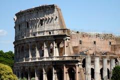 The Coliseum, Rome Stock Photos