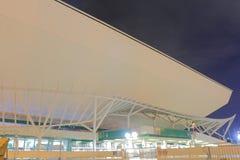 Coliseum van Hongkong Stock Afbeeldingen