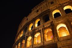 Coliseum4 Stock Afbeeldingen