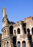 colisieum Rome Zdjęcie Royalty Free