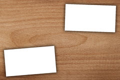 Collage, empty frames Stock Photography