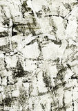 Collage grunge paper texture Stock Photo