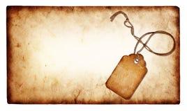 collagepapper Royaltyfri Fotografi