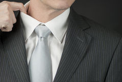 The Collar 2 - A Stock Photo