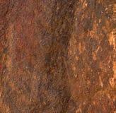 Collecte de roche Photos libres de droits